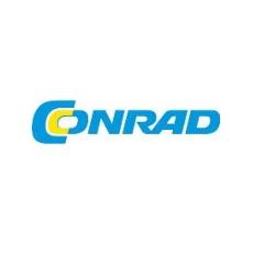 Conrad SE