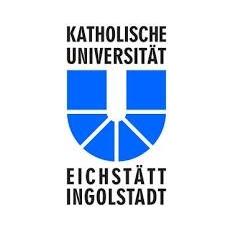 Katholische Universität Ingolstadt