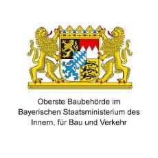 Oberste Baubehörde München