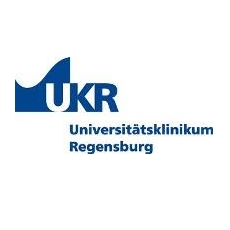 Universitäts Klinikum Regensburg