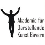 Akademie für Darstellende Kunst Bayern